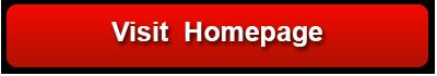 visit-homepage