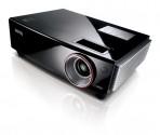 Projector Rental (Medium Meeting)