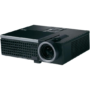 Projector Rental (Small Meeting)