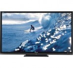 70″ LED LCD HDTV Monitor Rentals