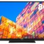 80″ LED LCD HDTV monitor rentals