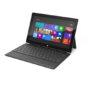 Microsoft Surface RT Rentals