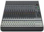Mackie Onyx 1640 Mixer Rentals
