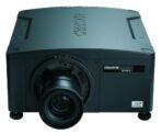Christie Roadster HD10K-M projector rentals