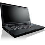 Lenovo ThinkPad W520 Laptop rentals
