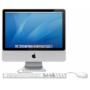 Apple iMac rentals – 24″