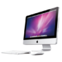 Apple iMac rentals – 27″