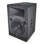 Meyer Sound CQ-2 Speaker Rentals