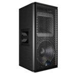 Meyer UPJ-1P Speaker Rental