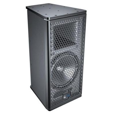 meyer sound up junior speaker rental orlando