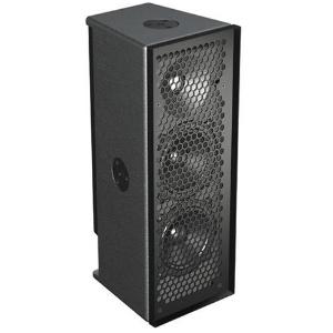 meyer sound upm-1p audio speaker rental orlando