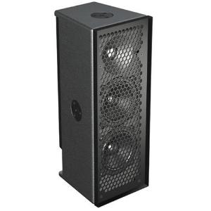 meyer sound upm-1p audio speaker rental orlando