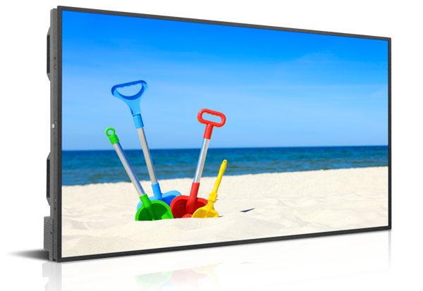 ultra-bright high-bright monitor rental orlando florida
