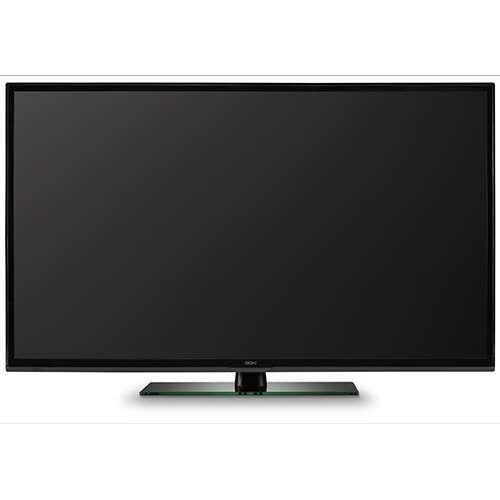 65 uhd ultra hd flat panel display screen tv monitor rental hire orlando florida