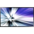 55″ LED HD Display Rental
