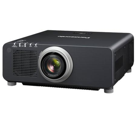 8500 lumen hd dlp panasonic projector rental orlando florida