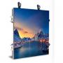 HD LED Video Wall Rental – 3.75mm