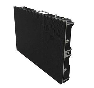hd led wall rentals 2.9mm led video wall rental orlando florida