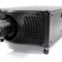 Christie Boxer 4K30 Projector Rentals