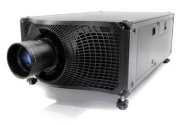 4K projector rental orlando 30000 lumen florida 30k