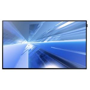 "touchscreen rental 55"" touch screen display rentals orlando florida"