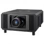 4K Projector Rental