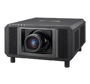 4k projector rental orlando laser projection 10000 lumen