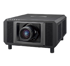 4k projector rental orlando laser projection 10000 lumen
