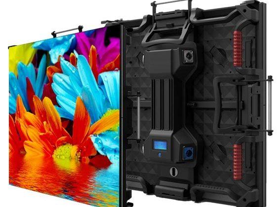 1.9mm led wall rental, orlando florida led rentals, uhd led video wall rental orlando fl, ultra hd led rentals