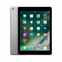 iPad 5th Gen 32GB Wi-Fi rentals