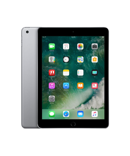 5th gen ipad rental hire orlando florida