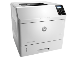 rent hp laser printer laserjet rental hire orlando florida fl rentals