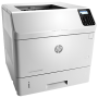 HP LaserJet M604N Laser Printer Rentals