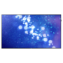 75″ LED Monitor rentals – Samsung DM75D 75 inch