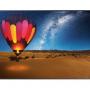 98″ 4k LED screen monitor rentals – Samsung QM98F 98 inch UHD