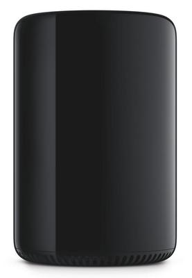apple mac pro black trash can rental hire orlando florida