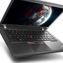 Lenovo T450s Laptop Notebook Rentals