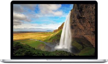 apple macbook pro notebook rental hire orlando florida
