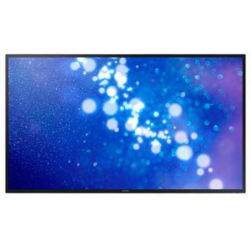 "48 inch led monitor rentals 48"" led display screen rental orlando florida fl"