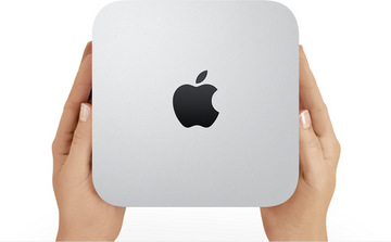 rent apple mac mini rental computer rentals hire orlando florida fl