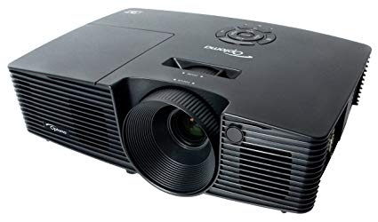 small meeting projector rental hire orlando florida fl