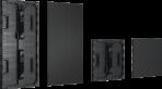 LED Video Wall Rentals – 5mm RCB5