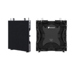 UHD LED Video Wall Rentals – 1.8mm