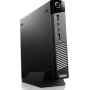 PC Computer Rentals – Lenovo M83 Tiny