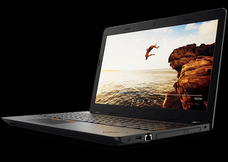 rent lenovo E570 thinkpad notebook laptop rental hire orlando florida